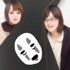 未来 ( miku_1203_m )