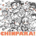 珍☆コバヤシ ( chinparallax )
