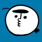 はまき ( dandyhamaki )