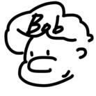 _bob_