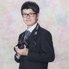 PhotoAtelier Aile ( tsuyoshi_1973 )
