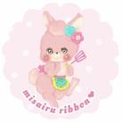 misairu ribbon♡ ( misairu_ribbon )