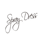 SprayDress