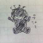 ふりそさん@ばちばち ( free98yen )