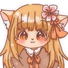ひよこめいぷる ( HiyokoMaple )