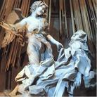 angela caduto ( rosaragno )
