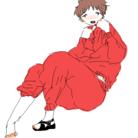 めめかわ ( memekawa )