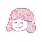 もりみ ( __morimi )