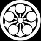 masanori otsuka ( 198107111 )