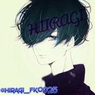 柊 ( hiragi__fk0925 )