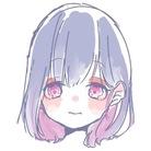 くぎ 🐝 ( kuuuuuuuuuugi )