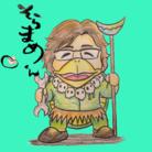そらP ( maguro_9bin )