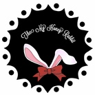 The My Honey Rabbit ( TheMyHoneyRabbit )