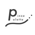 ピノエ ( pino__e )