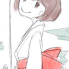 ずみ ( zmzm_dw )