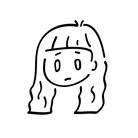 おえちゃん ( 15_junkie )