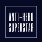 antiherosuperstaroffgoods