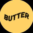 BUTTER Merch Store