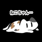 ゆゆ(yu_eu) ( yu_eu )