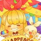 HAPPEACE ( enn_rokuha )