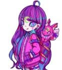 ema's fancy world ( iyuda_san )