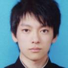 残念なイケメン ( morisuke )