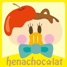 Ray ( henachocolat )