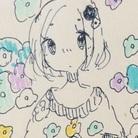 おひるね ( hinatano_futon )