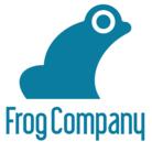 フロッグカンパニー公式 ( frogcompany )