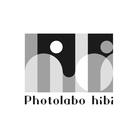 Photolabo hibi ( photolabohibi )