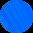 ま ば た き ( mabataki )