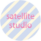 SatelliteStudio