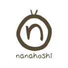 nanahoshi7