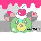 kuma-c ( kuMa-C )