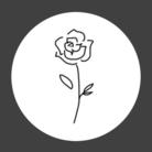 fleurir ( tencho___desu )