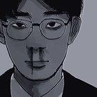 寝太郎 ( __netarou )