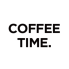 COFFEE TIME. ( pico_jp )