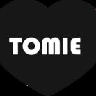 tomie ( tabemonoatsumare )