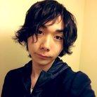 永林侑樹 ( manatsu_no_yuki )