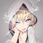 ニート ( Ni__0210 )