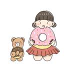 ちゃわんむし ( mikan_n_so_cute )
