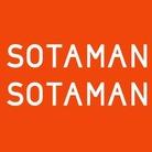 SOTAMAN