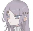 ほしの💫 ( hoshino_ki )