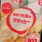 ぴちゃん ( pichandayo )