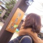 あんみ ( ansaku_113 )