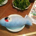 青魚クール便 ( SxRxS_ )