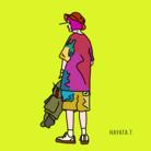 hayata_art