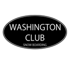 WASHINGTON CLUB SNOWBOARDING ( WASHINGTON_CLUB_SNOWBOARDING )