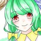ゆたぽ ( yutapo0518 )