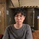 チャロスナ ( fujieda227 )